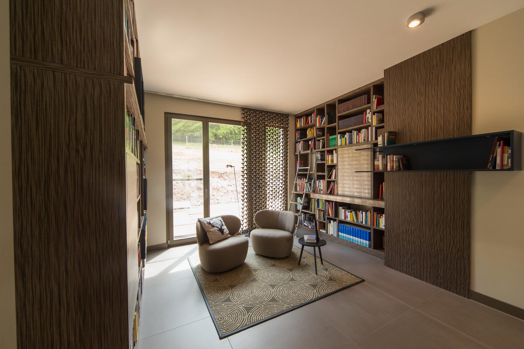 Haus im Odenwald14