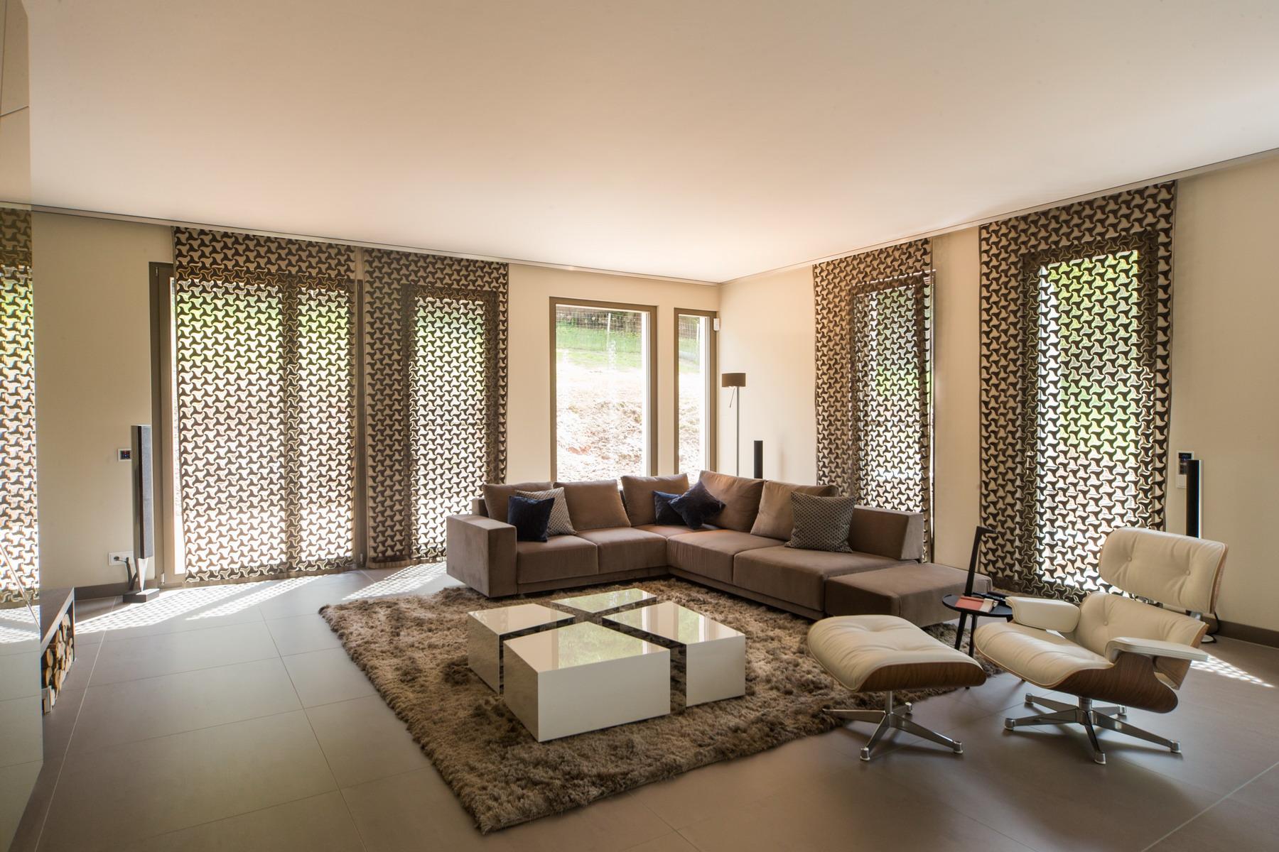 haus resch innenausbau. Black Bedroom Furniture Sets. Home Design Ideas