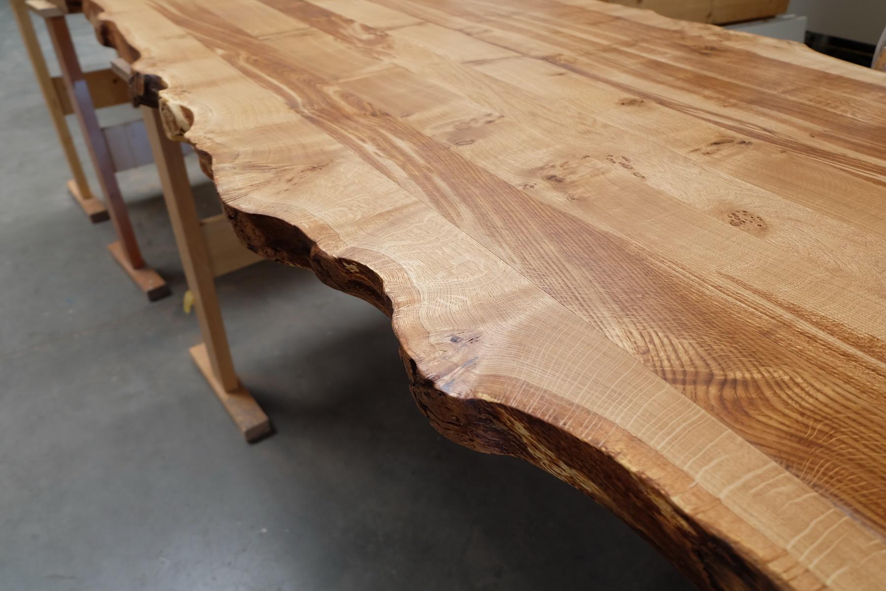 Tisch | Resch Innenausbau
